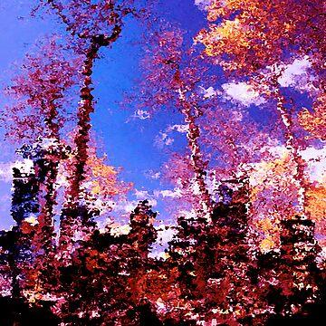 landscape1 by GaryJS
