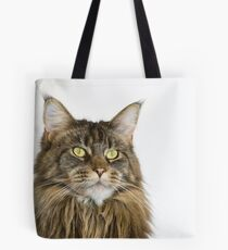 Sweety Tote Bag