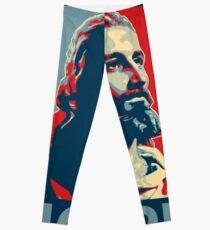 Best Seller: Jesus Hope Leggings