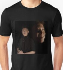 Rich Chigga: Who That Be  Unisex T-Shirt