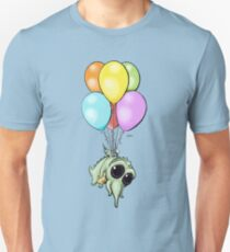 Cutethulhu Unisex T-Shirt