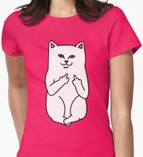 Nasty Cat T-Shirt