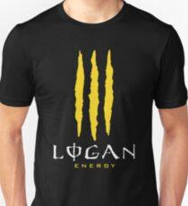 Drink I Need Unisex T-Shirt