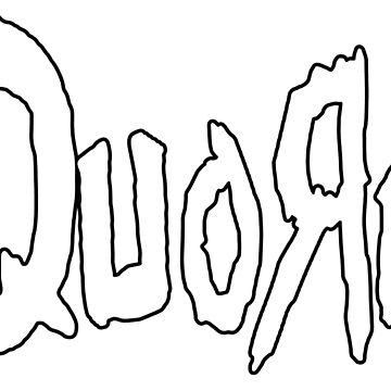 QUORN by nahm80