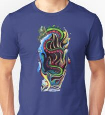 Dragons Lair Unisex T-Shirt