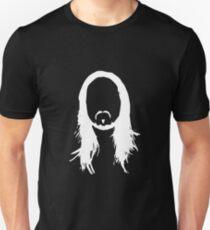 Just Hold On - Steve Unisex T-Shirt