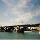 London Bridge 2 by harrypratt