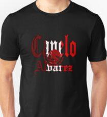 canelo Unisex T-Shirt