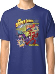 Greatest Hits Classic T-Shirt