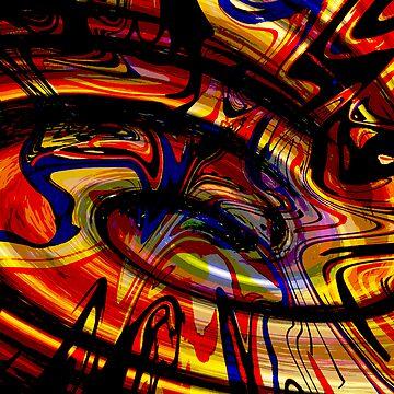 swirl2 by GaryJS