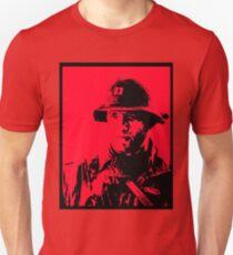 Saving private Ryan Unisex T-Shirt