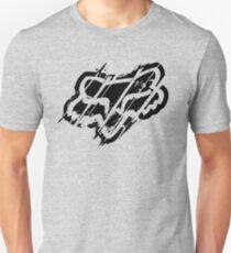 fox racing Unisex T-Shirt