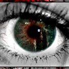 Through my eyes.... by TABI22