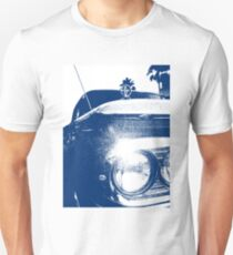 Edsel Sedan 1959 Unisex T-Shirt