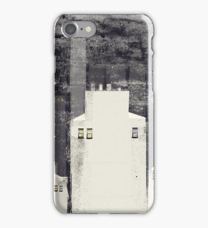Glasgow iPhone Case/Skin