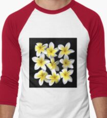 frangipani flower T-Shirt