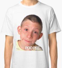 Dewey. Classic T-Shirt