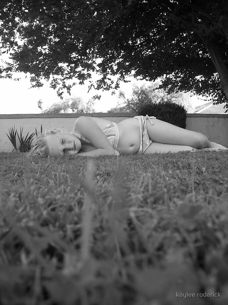 irish dreams2 by kaylee roderick