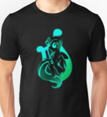 Lyra Unisex T-Shirt