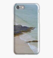 Ebb And Flow......................................Ireland iPhone Case/Skin