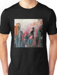 Magical City Unisex T-Shirt