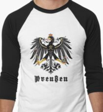 Prussia Flag T-Shirt