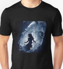 Beauty & the Beast Unisex T-Shirt