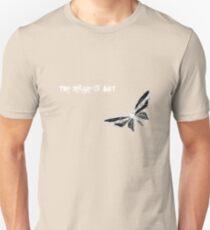 the refuge of ART Unisex T-Shirt