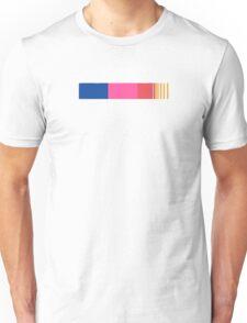frank ocean - blond  Unisex T-Shirt