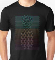 Hala Kahiki Unisex T-Shirt