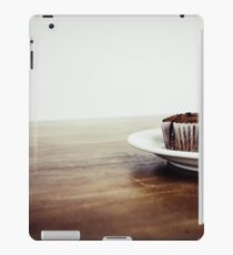 Cup cakes iPad Case/Skin