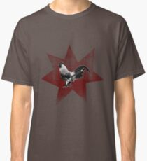 cock rock ! Classic T-Shirt