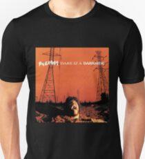 Redz Darkside Unisex T-Shirt