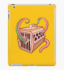 Tentacles iPad Case/Skin