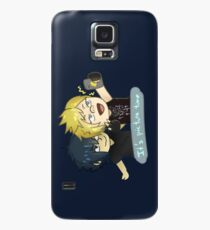 It's picture time! Case/Skin for Samsung Galaxy