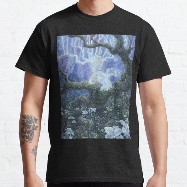 Reanimation Classic T-Shirt