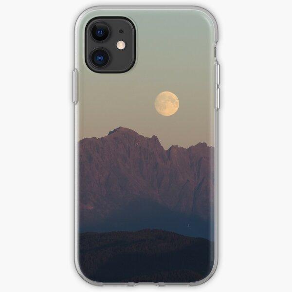 ÅLESUND 04 iPhone Soft Case