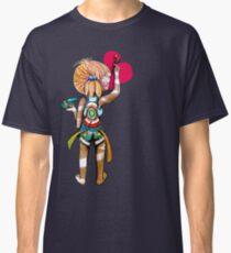 Art Chick Classic T-Shirt