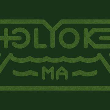 Holyoke by mattreno