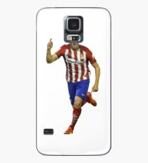koke picture Case/Skin for Samsung Galaxy