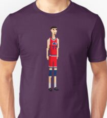 Ghita Unisex T-Shirt