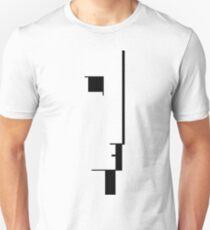 BAUHAUS AUSSTELLUNG 1923 (W) T-Shirt