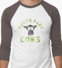 South Park Cows  T-Shirt