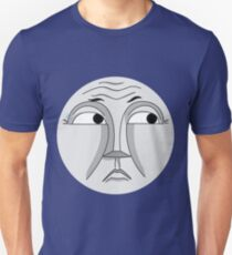 Thomas & Friends - Gordon (grumpy) T-Shirt