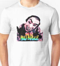 ____PINK Unisex T-Shirt