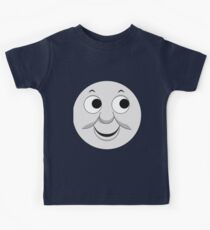 Thomas & Friends - Percy (cheeky) Kids Clothes