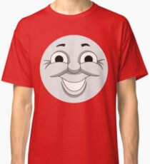 Thomas & Friends - James (cheeky) Classic T-Shirt