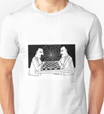 Game of chess T-Shirt