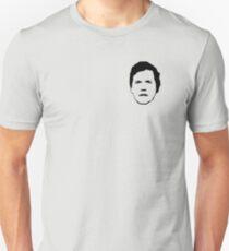 Tucker Carlson #15 Unisex T-Shirt