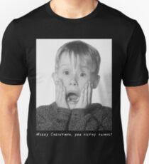 The Perfect Christmas T-Shirt Slim Fit T-Shirt